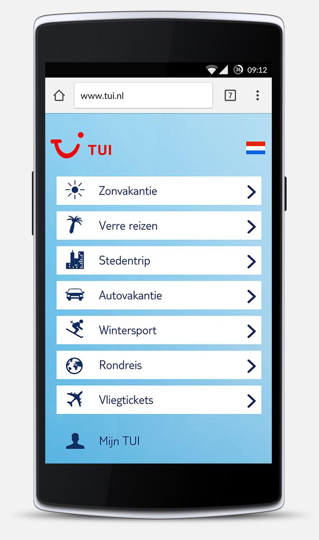 TUI_mobile1