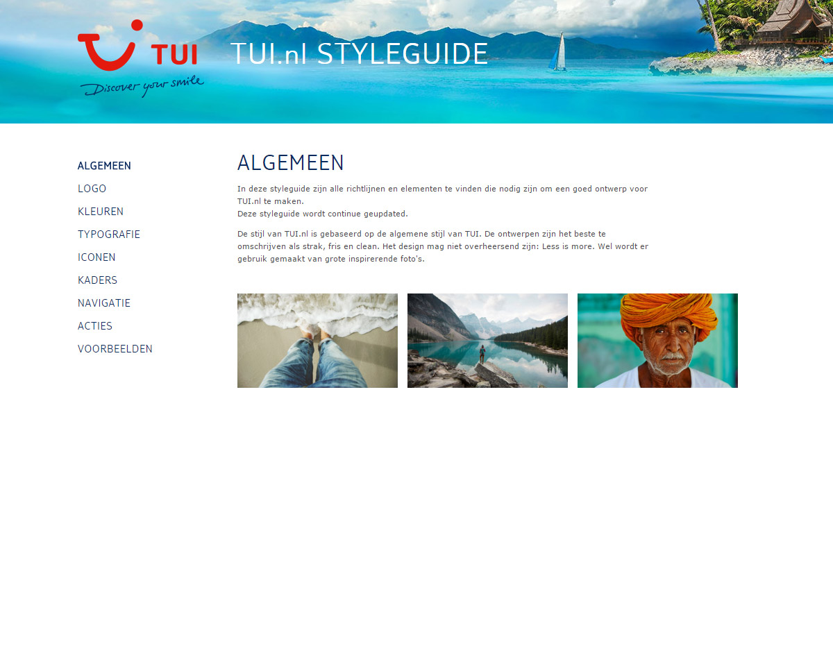 TUI_styleguide1