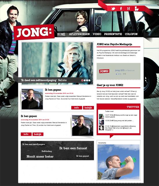 jong_website_ontwerp