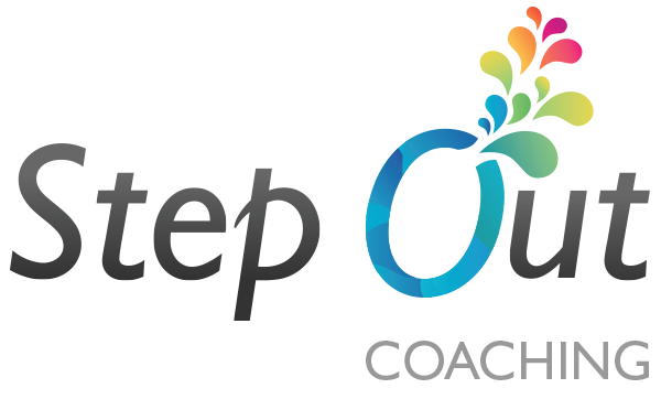 logo_stepout