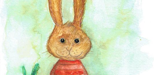 illustratie_rabbit_thumb