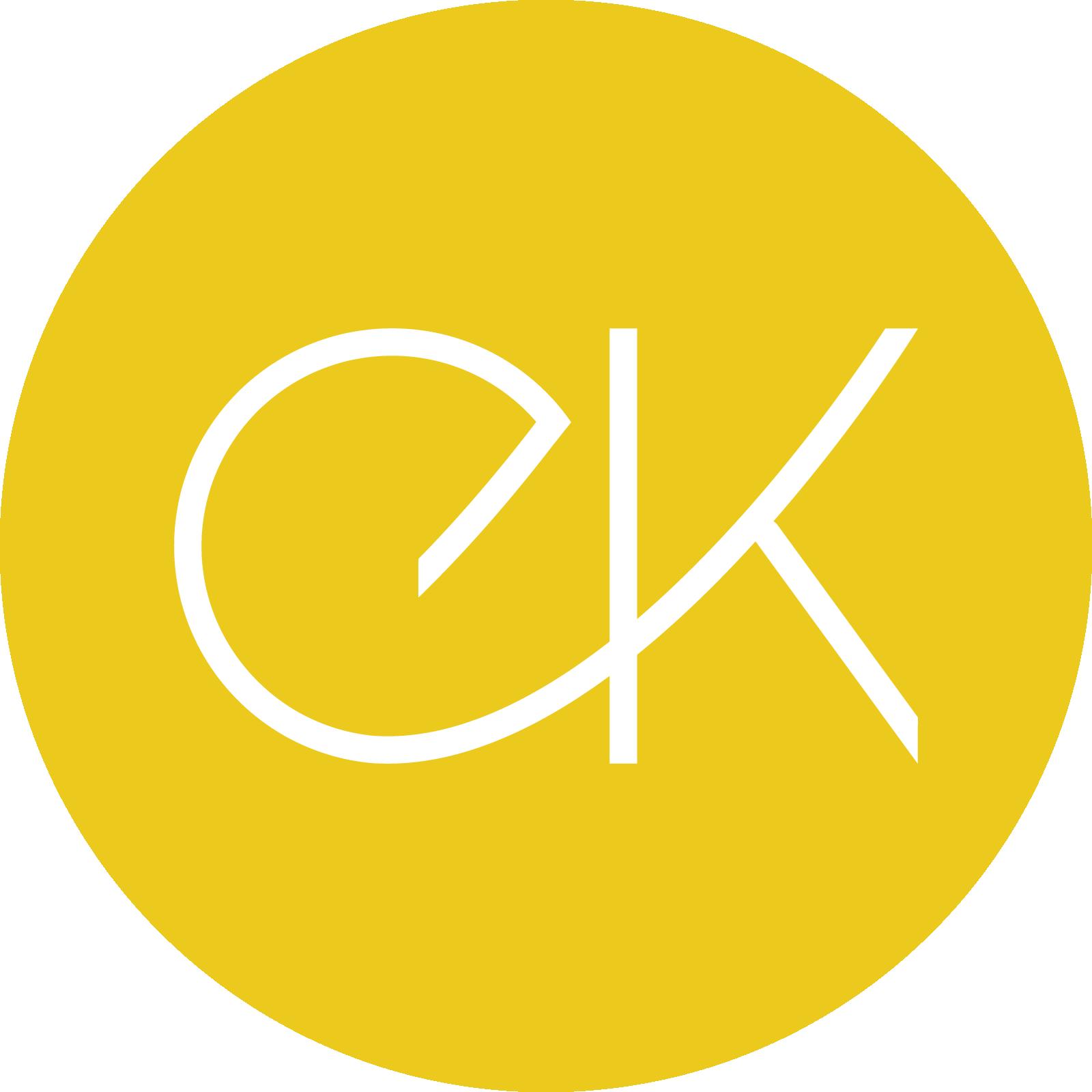 Eliane Klapwijk | Illustratie Design Interactie